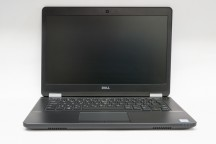 Notebook Dell Latitude E5470